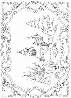 Malvorlagen Weihnachten Kostenlos Umwandeln K 252 Nstlerische Kreationen Nr 1 2 Picasa Web