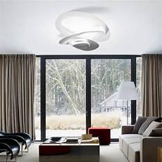 pirce soffitto artemide artemide pirce ceiling l design and lighting led