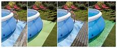 protection pour piscine dalle de protection pour piscine hors sol piscine center net