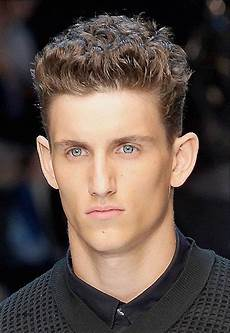 40 cool and classy spiky hairstyles for men haircuts hairstyles 2020