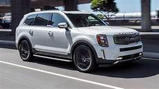 2020 kia telluride build and price 2020 kia telluride sx prestige price