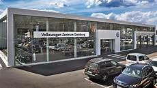Vw Zentrum Osnabr 252 Ck Startseite Volkswagen Zentrum Osnabr