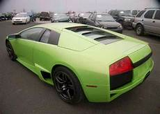 cars for sale junkyard database inventory of repairable salvage wrecked cars