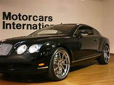 download car manuals pdf free 2007 bentley continental flying spur instrument cluster 2007 bentley continental gt