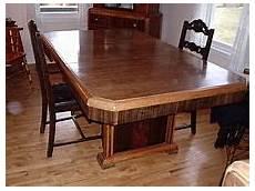 salle à manger en bois table wikip 233 dia