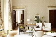 tapete wohnzimmer beige beige wallpaper contemporary living room other metro