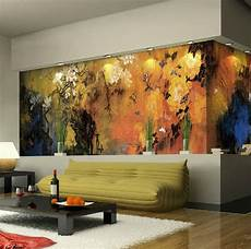 exquisite wall coverings from exquisite wall coverings from china