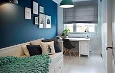 kleine büros einrichten set up 9 sqm children s room tips for optimal furniture