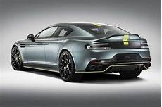 aston martin rapide amr the four door gt s lairy side car magazine