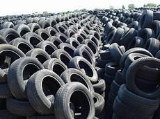 vente pneu occasion pneu occasion export pneumatique import