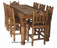 western dining room table dining table western dining tables