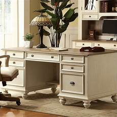 antique white home office furniture pin by luciver sanom on desk exclusive ideas in 2019