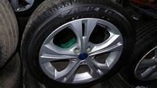 great deals on alloy wheels in stock now at athol park