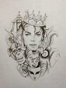 Malvorlagen Jackson Pdf Michael Jackson Coloring Page Michael Jackson Coloring