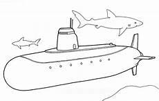 Ausmalbilder Zum Ausdrucken Kostenlos Boote Ausmalbilder Fr 252 Hjahr Spiele Mit Papier Boote