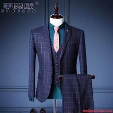 Costume Mariage Homme Grande Taille Slim Robe Mari 233 E