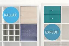passen kallax türen in expedit expedit vs kallax regal unterschiede im detail