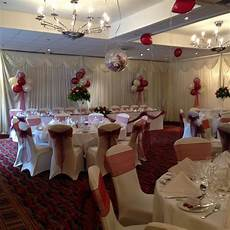 285 best images about wedding chair covers balloons on