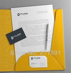 folder for papers a4 folder presentation folder printing