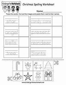 spelling worksheets for kindergarten free 22638 spelling worksheet free kindergarten worksheet for