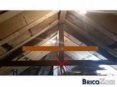 modification de toiture demande d avis sur modification sous toiture