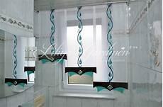 gardinen fürs bad die besten 25 bad gardinen ideen auf