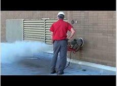 Fire Sprinkler System  Fire Pump Test 1   YouTube