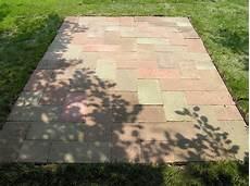 cemento per pavimenti esterni 187 pavimenti di cemento per esterni