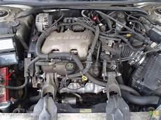 2008 Chevrolet Impala Engine Diagram Wiring Forums