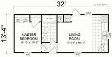 12x24 tiny house plans 12x24 cabin floor plans google search tiny house