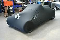 2002 2008 audi a4 sedan s4 rs4 custom form fit dark gray customweave car cover ebay