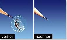 glas riss reparieren glas reparatur kratzer steinschlag oder riss