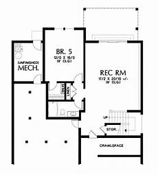 3800 sq ft house plans cottage style house plan 5 beds 3 5 baths 3800 sq ft