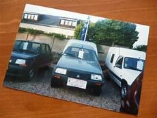 Garage Eco Service Le Havre Vente De V 233 Hicules Neuf Et D