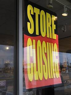 S Apparel Chain Vanity Closing All Stores Including