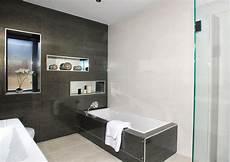 Tile 3d Bathroom Design Free Home Decorating