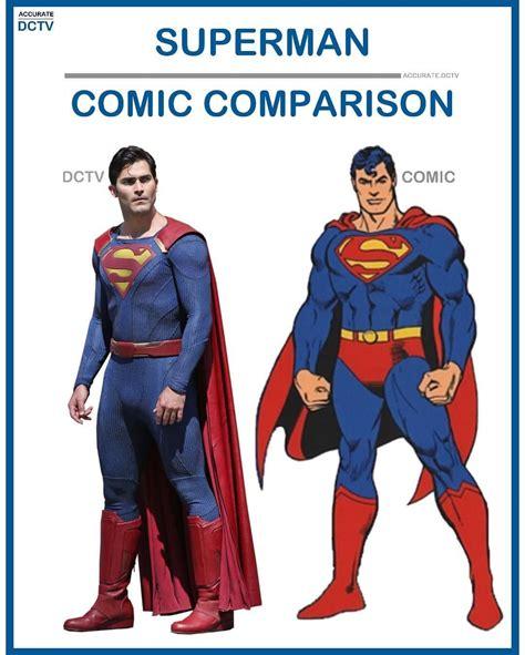Dr Strange Vs Superman