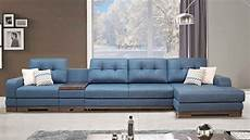 wohnzimmer sofa modern stylish furniture in the living room modern sofa with
