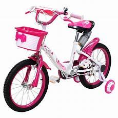 quadfactory bottrop kinder fahrrad 16 zoll
