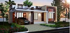 kerala small house plans kerala home design house plans indian budget models