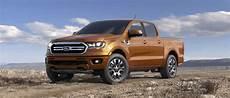 best selling trucks in canada 2019 birchwood automotive