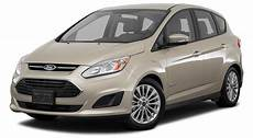 Ford C Max 2018 - 2018 ford c max ford