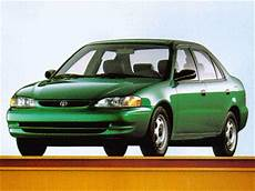 blue book value for used cars 1998 toyota tacoma xtra free book repair manuals 1998 toyota corolla ve sedan 4d used car prices kelley blue book