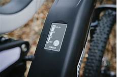 neuer e bike akku den richtigen ersatzakku finden ebike
