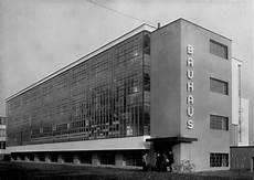 use bauhaus in a sentence how to use quot bauhaus quot in a sentence