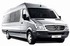 location minibus 20 places location minibus 20 places revia multiservices