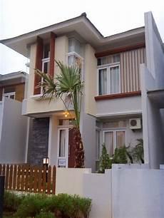 Desain Rumah Minimalis Modern Terbaik