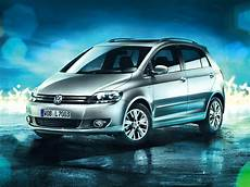 volkswagen golf plus 2008 2009 2010 2011 2012 2013