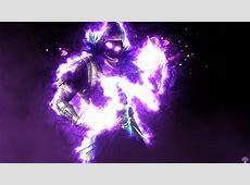 Raven Wallpaper, HD, 4K, 8K   Fortnite