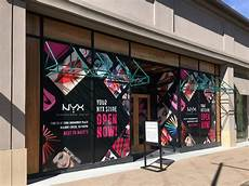 State Plaza Mac Store by Where S Nyx Cosmetics In Broadway Plaza Hint It S Not